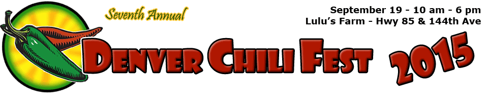 chilifestbanner