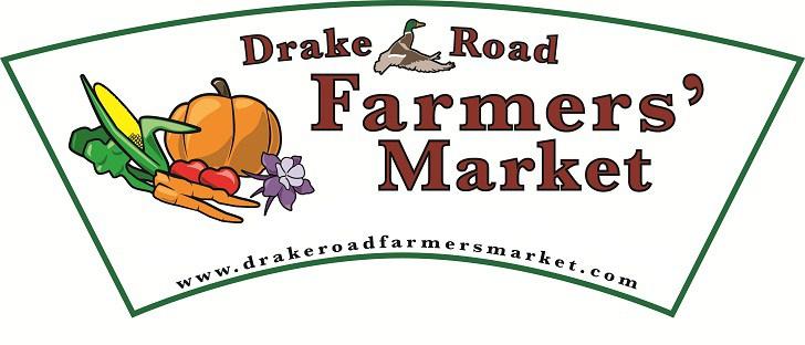 drake_farmer's_logo