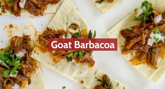goat_barbacoa