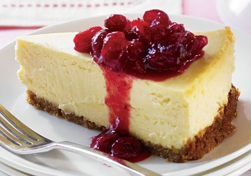 chevre gluten free cheesecake
