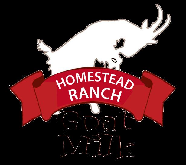 Home-Stead-Ranch-Goat-Milk